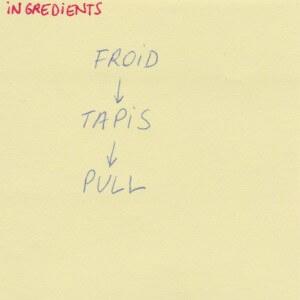10_FroidTapisPull