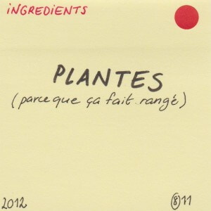 11_Plantes