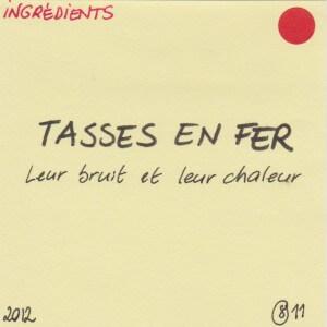 12_Tasses