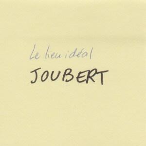 08_Joubert