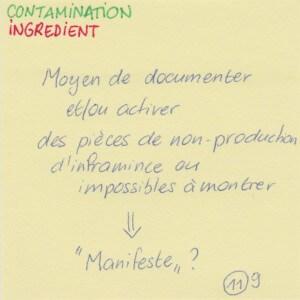 17_Manifeste