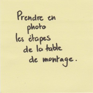 01_PrendrePhotos