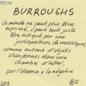 02_Burroughs