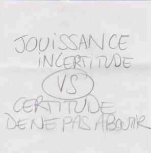 02_JouissanceIncertitude