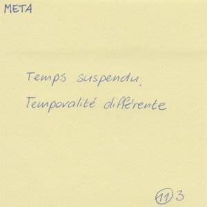 02_TempsSuspendu