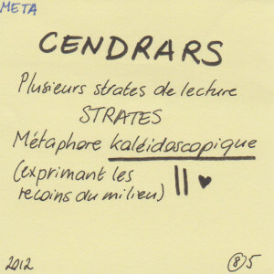03_Cendrars