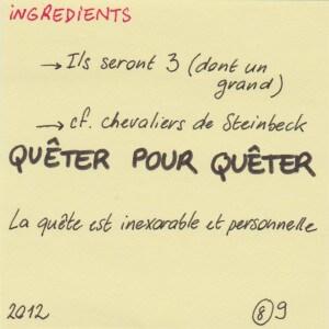 03_QueterPourQueter