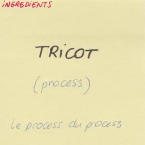 03b_Tricot