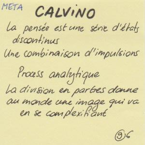 04_Calvino