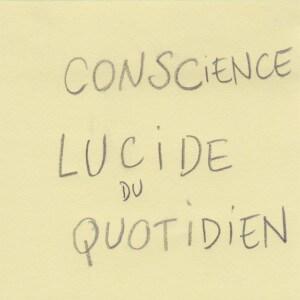 04_ConscLucide