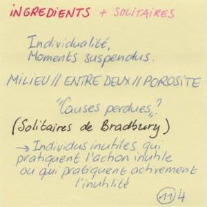 05_SolitairesBradbury