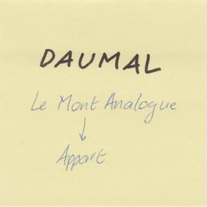 06_Daumal