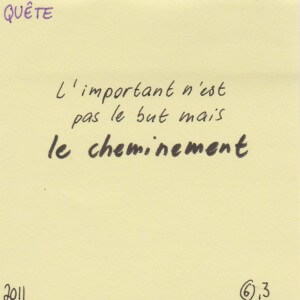 06_ImportantCheminement