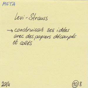 06_LeviStrauss