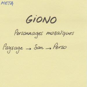 06b_Giono