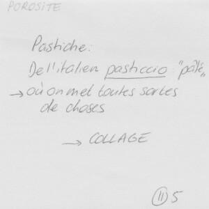 08_Pastiche