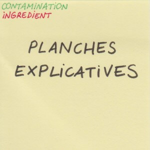 08_PlanchesExplicatives