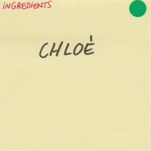 09_Chloe