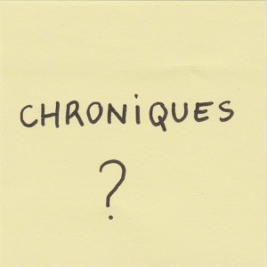 09_Chroniques