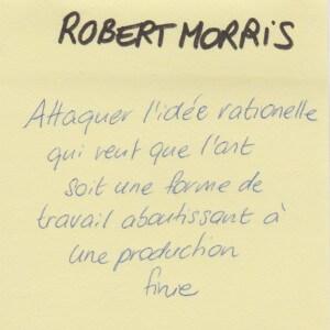 09_RobertMorris