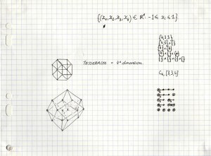 09_Tesseract