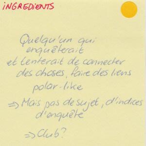 10_Enquete
