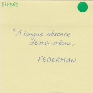 10_Federman