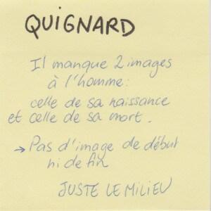 10_Quignard