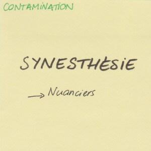 12_Synesthésie