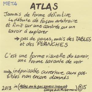 13_Atlas