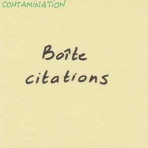 13_BoiteCitations