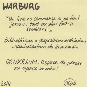 14_Warburg