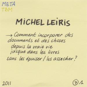 15_Leiris