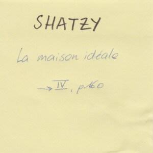15_Shatzy