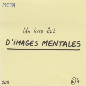 17_ImgsMentales
