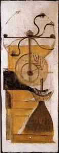 1911-moulin