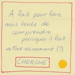 19_ACherche