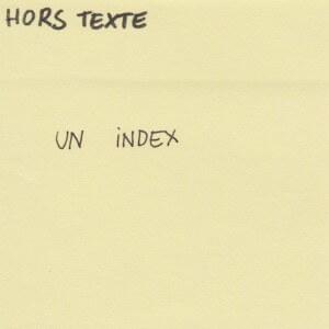 22_HTIndex