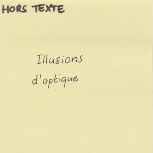 23_HTIllusions