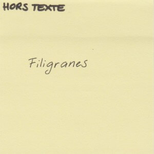 27_HTFiligranes