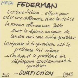 28_Federman