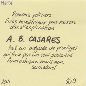 29_Casares