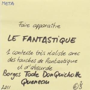 30_Fantastique