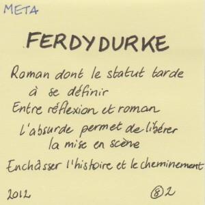34_Ferdydurke